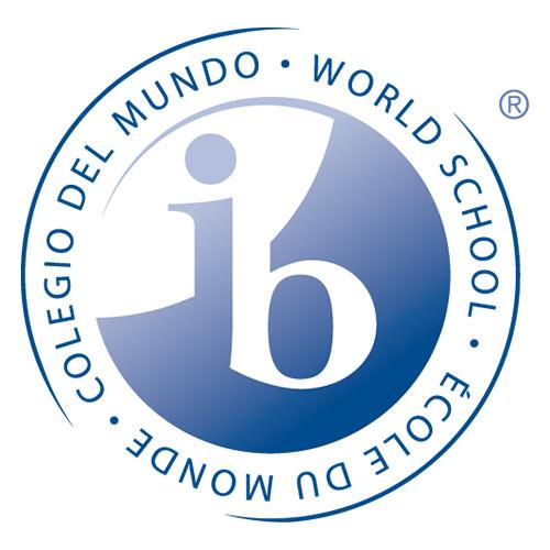 Matriculación Programa del Bachillerato Internacional