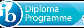 Listas definitivas de alumnado admitido en el Bachillerato Internacional