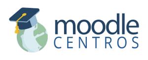 Acceso a Moodle centros