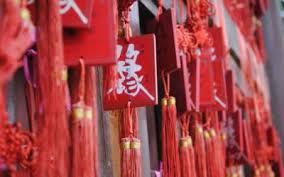 Nuestro Centro seleccionado para Implantación del Programa Aula Confucio