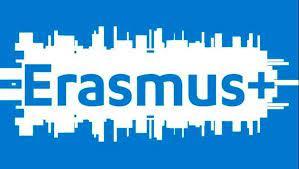 Nuevos criterios de Selección de alumnado para programas Erasmus+