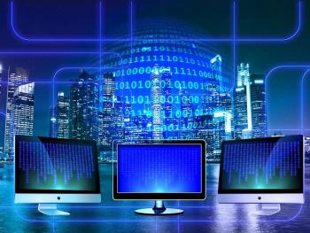 Nuevo CFGS de Administración de Sistemas Informáticos en Red en el IES Medina Azahara