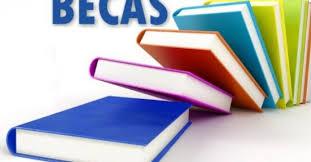 Convocatoria de Becas para Estudios Postobligatorios