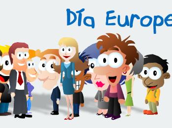 DÍA EUROPEO DE LAS LENGUAS 2021 – AL OTRO LADO DEL ATLÁNTICO